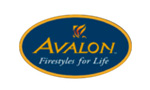 Avalaon Stoves