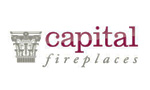Capital Fireplaces and Stoves